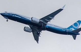 American Airlines pilotları 737 Max uçaklarından...