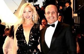 Cannes Film Festivali'nde Türk yönetmenden...