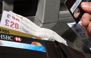 Dolandırılan banka mağdurlarına müjde