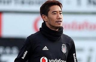 Everton, Kagawa'yı istiyor