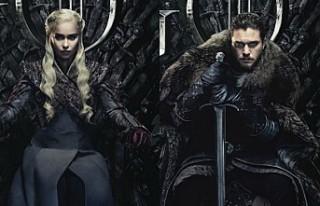Game of Thrones son bölümüyle her şeyi berbat...