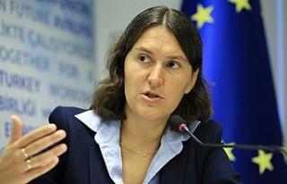 İstanbul Seçim Yenilenmesine Avrupa Konseyi'nden...