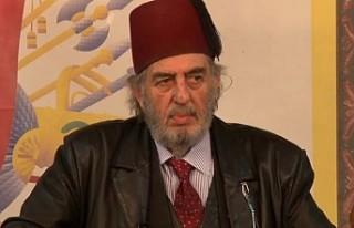 Kadir Mısıroğlu hayatını kaybetti!