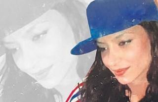 Londra, cesedi dondurucuda bulunan Türk kadını...