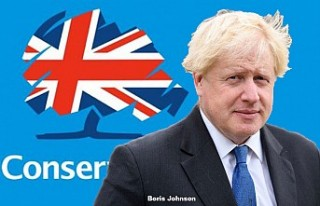 Muhafazakar Parti'den 'Boris'i durdur'...