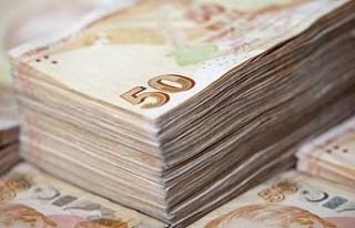 Reuters: Türk bankaları Türk Lirası'nı desteklemek...