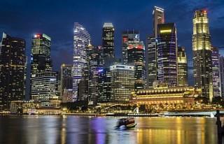 Singapur internette yalan haber yaymayı suç haline...