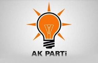 AK Parti belediye meclis üyesi silahlı saldırıda...