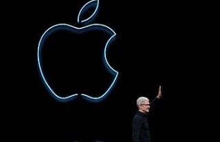Apple Music, Apple Podcasts ve Apple TV'ye entegre...