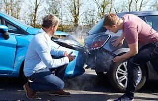 Araç sigorta ücretleri yine arttı!