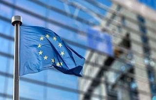 Avrupa'da otomobil satışlarının azalması...