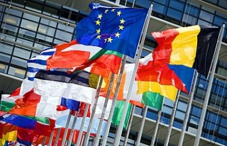 Avrupa, İran, Çin ve Rusya'dan flaş karar!