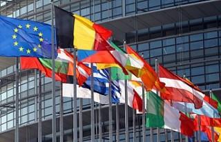 Avrupa 'kendi teröristleri' için çözüm...