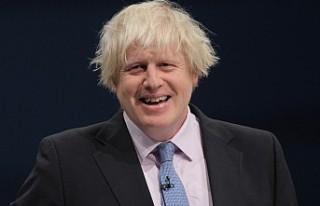 Boris Johnson, 'İslamofobik' sözleri için...