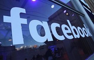 Facebook 'libra' ile bankalara meydan okuyor