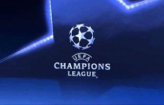 Galatasaray, Şampiyonlar Ligi katılım belgesini...
