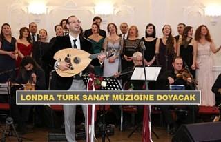Hoş Seda'nın Konseri 30 Haziran Akşamı