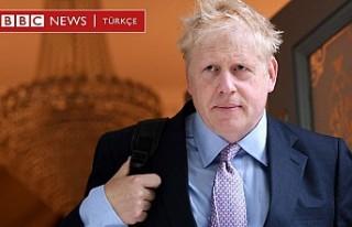 İngiltere'de neden birçok kişi Boris Johnson'u...