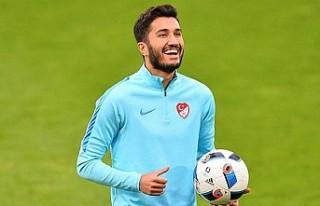 Nuri Şahin Türk futboluna katkı sağlamayı hedefliyor