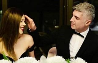 Özcan Deniz ve Feyza Aktan Deniz çifti boşanıyor!