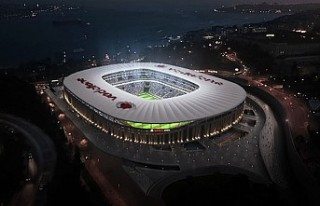 Süper Kupa finalinde kazanan İstanbul olacak!