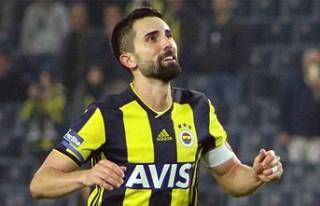 West Ham, Hasan Ali Kaldırım'ı istiyor