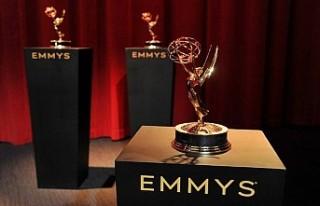 71. Emmy Ödülleri 2019 adayları belli oldu