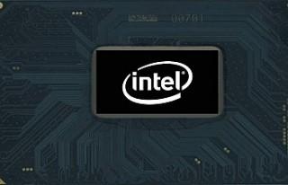 Apple, Intel'in çip teknolojisini 1 milyar dolara...
