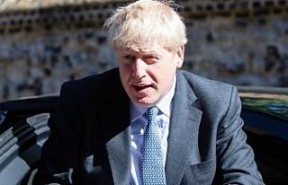 Boris Johnson Türk mü? İşte açıklaması!