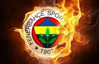 """Fenerbahçe, Avrupa'nın """"devleri""""ne..."""