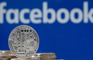 Finansal sistem, Libra ile yeni bir dönemece giriyor