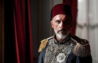Game of Thrones'un sinema filmine Türk aktör