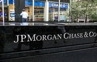 JP Morgan'dan 'seçimsiz dönemde yabancı...