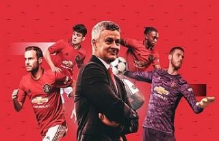 Manchester United yatırımcısını üzdü, Benfica...