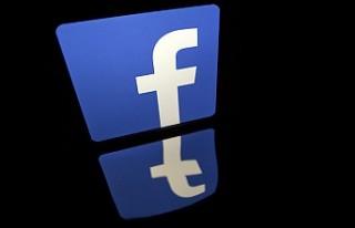 Sosyal medya gençlerde depresyona yol açıyor
