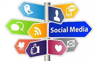 Sosyal medyada 'meşhur' olmanın sınırı...