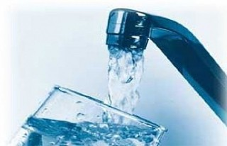 Su faturalarında indirimli ücret geliyor