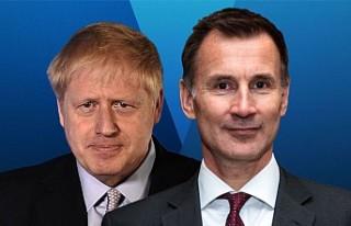 Theresa May'in yaptığı Brexit anlaşması yeniden...