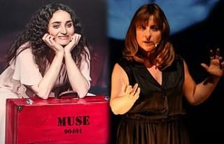 Edinburgh Fringe Festivali'nde Türk Tiyatrosundan...