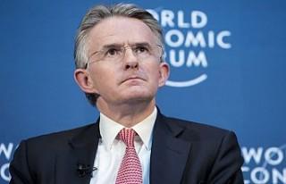 HSBC banka 4 bin kişiyi işten çıkaracak