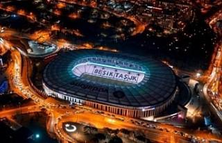 Liverpool-Chelsea maçının İstanbul'a katkısı...