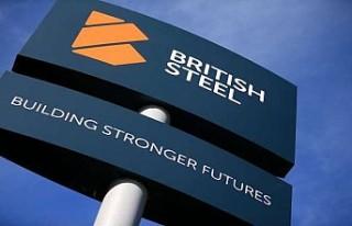 OYAK, British Steel'i satın almak için ön...