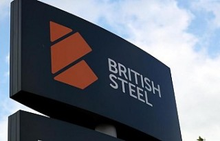 Ataer Holding British Steel'i almak istiyor