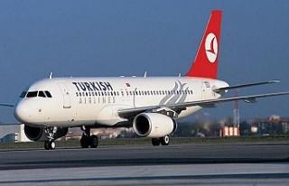 THY ile Bangkok Hava Yolları arasında anlaşma yapıldı