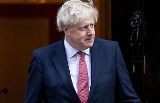 İngiltere Aramco saldırısında İran'ı işaret...