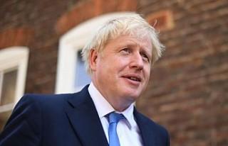 'Johnson'un kararı İngiltere'yi erken...