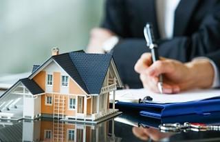 Mortgage'de rekabet kızışıyor!