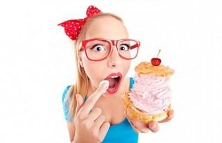 Yiyecekler insan psikolojisini nasıl etkiliyor?