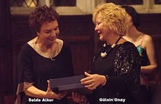 Anadolu'nun Tadı Film Festivali Cambridge'de...