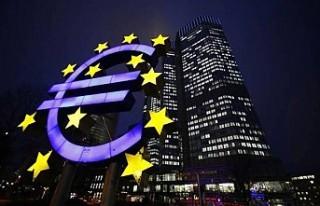 Avrupa Merkez Bankası'ndan faiz açıklaması